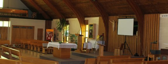 Church-Inside-2